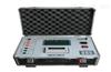 HTBB-Ⅱ变压器变比组别测试仪