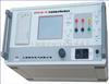 HTCT(B)-IV互感器综合特性测试仪