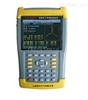 HTYD-303S手持式三相用电检查仪