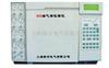 GS油气相色谱仪