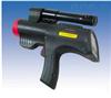 IRT-2000B红外双色测温仪