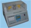 GS便携式油耐压测试仪(单杯)