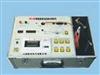 VC-CB智能型真空度综合测试仪