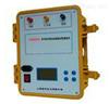 GS型5000V水内冷发电机绝缘电阻测试仪