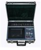 GS多次脉冲电缆故障测试仪(八次脉冲)