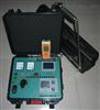 GS高压电缆外护套故障定位装置