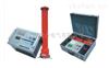 ZGS智能型直流高压发生器
