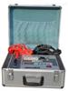 HF8501-D回路电阻测试仪