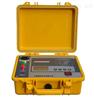 HF8401-D水内冷发电机绝缘电阻测试仪