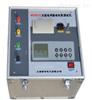 HF8101-F大型地网接地电阻测试仪