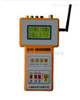 GLYXH手持式氧化锌避雷器