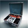 GF-AZ120kv2-3mA直流高压发生器