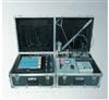 GSGD2013电力电缆故障检测系统