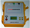 GS10000高压数字兆欧表