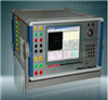 GSPLY661微机继电保护测试仪