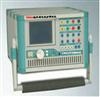 GS803微机继电保护测试仪
