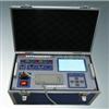 GS032高压开关机械特性测试仪