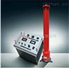 200-300KV直流高压发生器