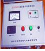 ZFJS-603避雷器动作计数器校验仪