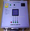 ZFSL-III水内冷发电机绝缘电阻测试仪