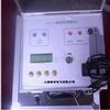 ZFLD漏電保護器測試儀