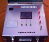 ZFDW-II大型地网接地电阻测试仪