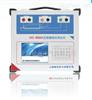HQ-6000A互感器综合测试仪