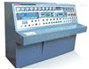 HQ-DZ200全自动互感器校验台