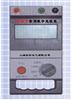ZP常用数字兆欧表