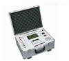 BYB-Ⅲ变压器变比测试仪