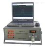 GKTJ-9开关机械特性综合测试仪