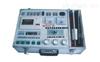 GKTJ-8(E)高压开关机械特性测试仪
