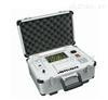 YD-YHV氧化锌避雷器测试仪