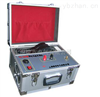 YD-DS3带电电缆识别仪