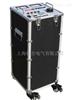 DMS-E2多档一体化高压发生器
