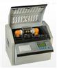 JY6611油耐压测试仪