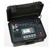 JYR(50B)/JYR(40B直流电阻测试仪