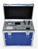 JYDR-40直流电阻测试仪