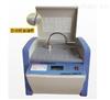 JD2658A油介质损耗测试仪