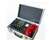 JD2106APT励磁特性测试仪