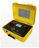JD2520A变压器直流电阻测试仪