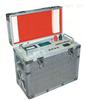 DY01-10A变压器直流电阻测试仪