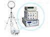 SRGR无线电干扰测量系统
