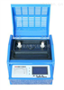SR6000A绝缘油介电强度测试仪