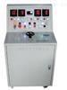 SR6703高低压开关柜通电实验装置