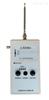 SRZ-V雷击计数器测试仪