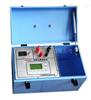 SR5501回路电阻测试仪