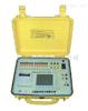 DTF-2228断路器特性综合分析仪