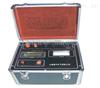 2218H回路电阻测试仪