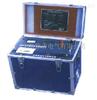 3384变压器直流电阻测试仪